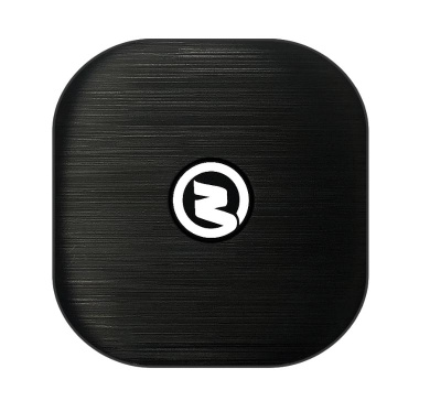 ZeePower 30mm Invisible Wireless Charger, Long distance Fast Wireless Charger - GK30001