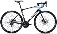 GIANT DEFY ADVANCED PRO 2 2015 - ROAD BIKE $1,650.00 - GNDA015