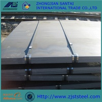cold rolled sheet - cold rolled sheet