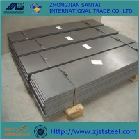 hot rolled sheet - hot rolled sheet