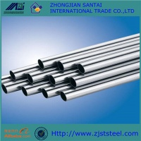 Stainless steel pipe - Stainless steel pipe