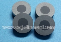 Diamond Wire Drawing Die Blanks - RJ-001
