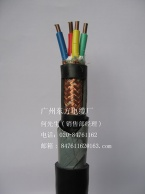 automotive wire - 84761162504