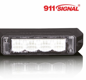 LED Lighthead  LED Grille Light - C4