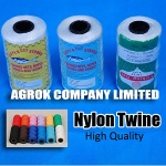 Nylon fishing net nylon twine - Twine