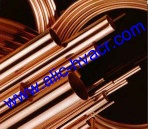 Copper tubes/pipes - Copper pipes