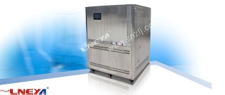 The circulator is suitable for 5L,10l Reactor; - 4