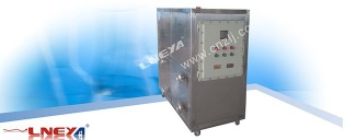 Super cooling circulators - 1