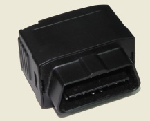 Bluetooth OBD Diagnostic System - IDD-211B