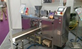 Fully-automatic packing machine - P210T