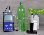 MBT-200 Magnetic Bottle Thickness Gauge - MBT-200