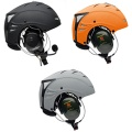 Brand New Icaro FLY UL Helmet for Powered Paragliding - Icaro FLY UL