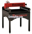Torchmate Deluxe 2x2 CNC Plasma Table - CNC0938992