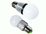 LED Bulb light - LED Bulb