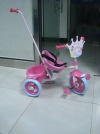 children tricycle for boy design with CE,riding bike - JRD--102-01