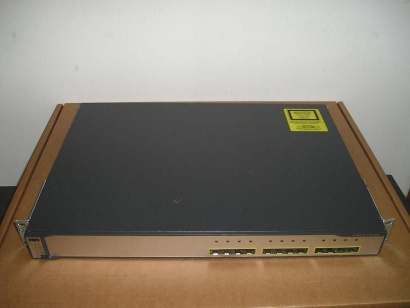 WS-C3560-48PS-S cisco - 0005