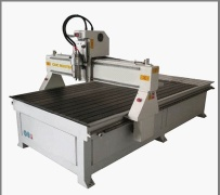 CNC router for woodworkiing - 1325 CNC engraver