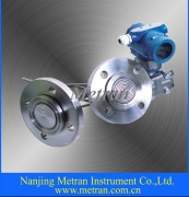 MT3000S Remote Transmission Differential Pressure Transmitter - Pressure Transmitter