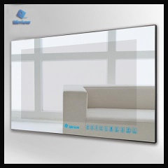 Water-resistant Mirror TV - MH32S