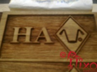 Laser Cutting & Engraving Services in Singapore - Laser Cutting