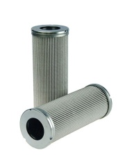 Pall  oil filter cartridge