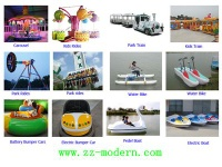 Hot Sale Park Amusement Equipment With High Quality and Low Price - Amusement Equipment
