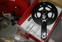 Sram Red NEW 2013 - Sram Red NEW 2013