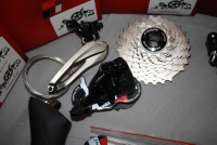 NEW SRAM XX Mountain Group - NEW SRAM XX