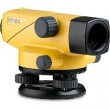 TOPCON AT-B4 24X AUTOMATIC LEVEL - survev