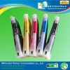 Best Price!! Wide Format Ink Cartridge For Epson 7700 Ink Cartridge - ink cartridge