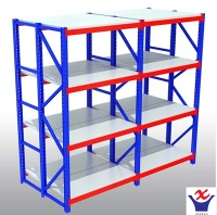Shelving rack made in china,warehouse shelving supplier,storage system