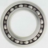 Deep Groove Ball Bearings - Bearings