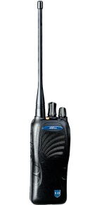 Abell two way radio walkie talkie - A-81