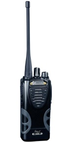Abell two way radio walkie talkie - A-82