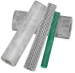 wire mesh - wiremesh001