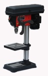 Drill Press - Drill Pressoo1