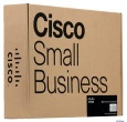 *NEW In Box* SRW2024-K9-EU Cisco Small Business Managed Switch SG300-28 - SRW2024-K9