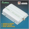 C10B series mini booster/gsm repeater booster - C10B series