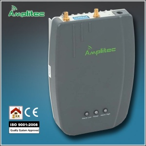 C10H series Mini Amplifier/GSM signal booster/3G WCDMA PCS - C10H series
