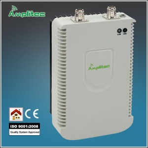 C10 / C15 / C20 Consumer Booster/cell phone signal repeater/amplifier - C10 / C15 / C20