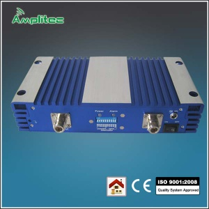 GSM single band repeater/3G PCS GSM indoor repeater amplifier - C20C/C24C/C27C serie