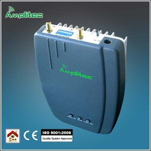 C10H dual band booster/3g gsm repeater/cell phone signal amplifer - C10H series