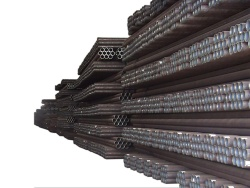 weld steel pipes/ERW steel pipes/ LTZ window pipes/galvanized steel pipes/low carbon steel pipes