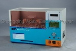 Insulating oil tester - APYJ-502