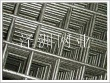 welded  wire  mesh - 3 / 4