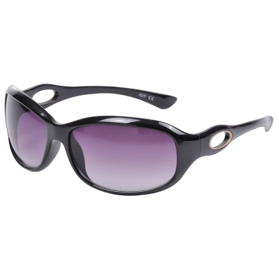 Fashion Sunglasses with BSCI Certification