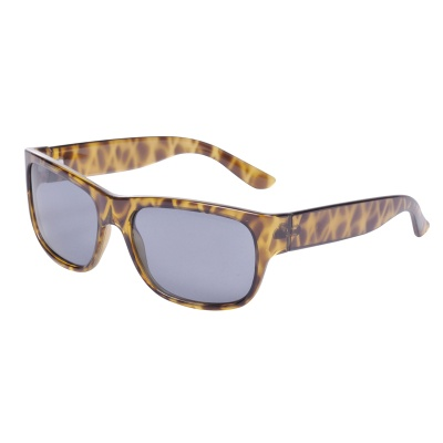 Fashion Promotion Sunglasses with CE Certification