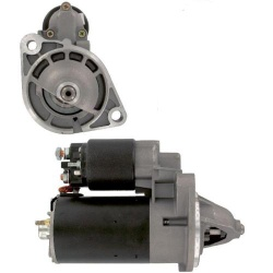starter motor window motor alternator - 3