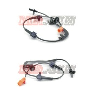 abs sensor for honda FIT/JAZZ  57455-SAG-H01 - 57455-SAG-H01
