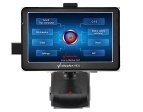 V-checker A600 smart trip computer in GPS,TPMS, Car Code Diagnosis Oil Statistics Display car accessory - A601